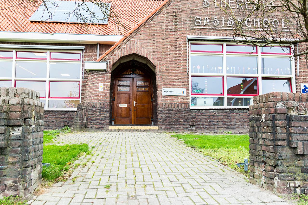 De Sint Theresiaschool