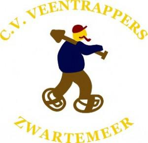 Carnavalsvereniging De Veentrappers